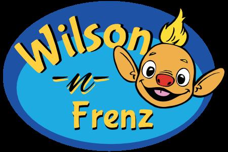 Wilson n Frenz_logo.png