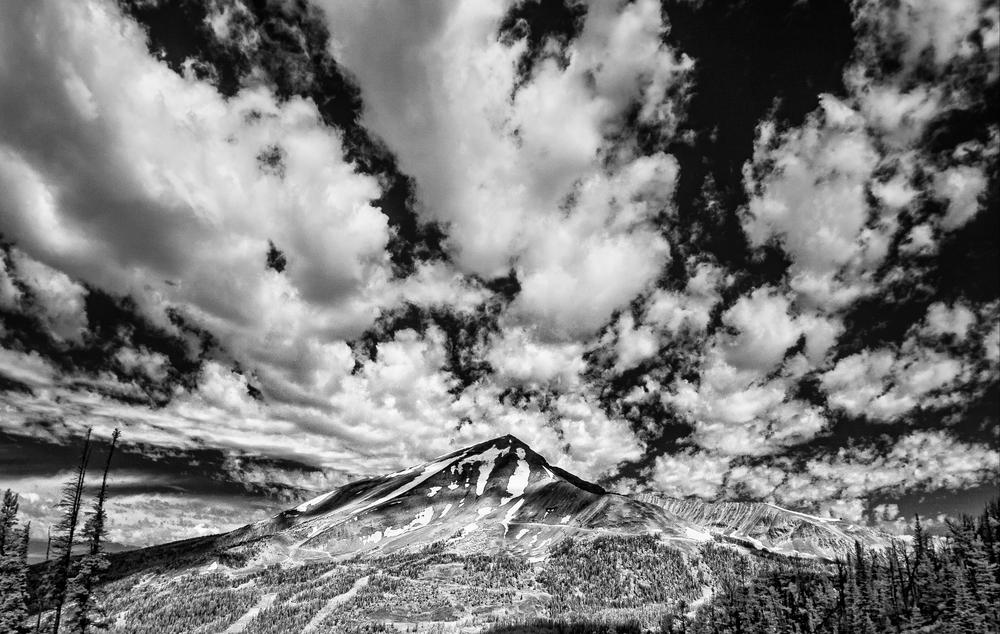 Jurick_Lone Peak, Spanish Peaks, Big Sky, Montana 2014.jpg