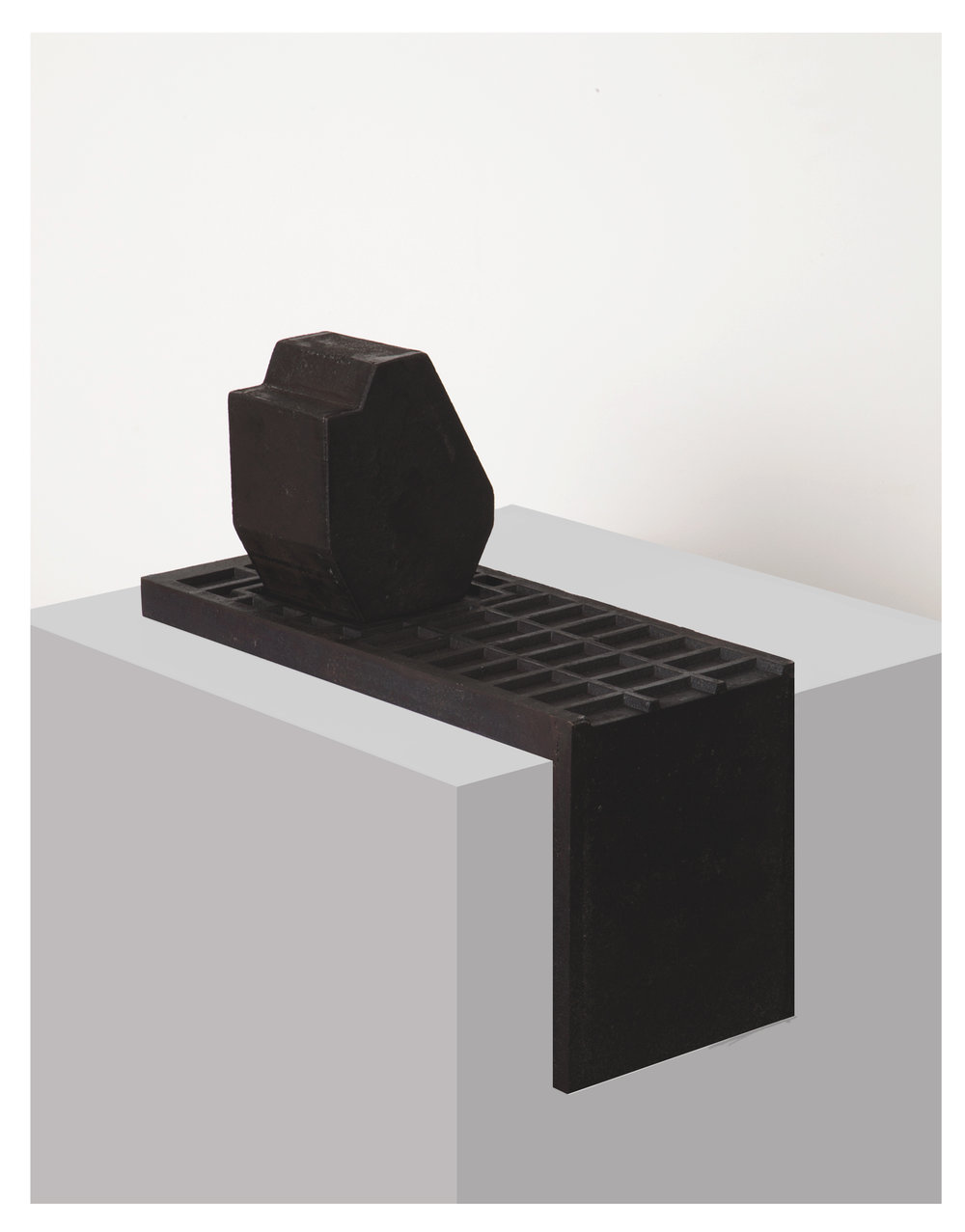 untitled (monolith and corner grid).jpg
