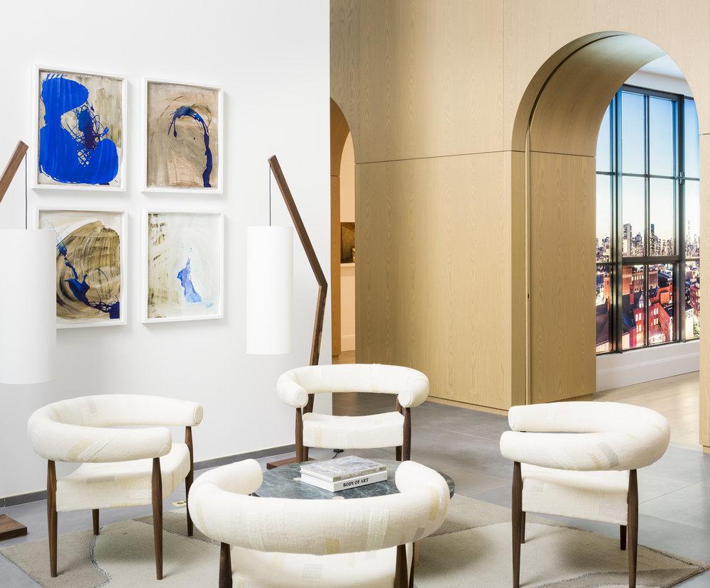 Galerie_HiRes-28.jpg