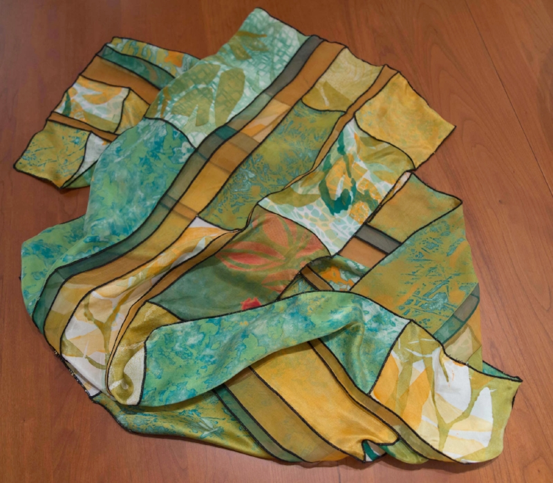 CG Scarf shawl.jpg