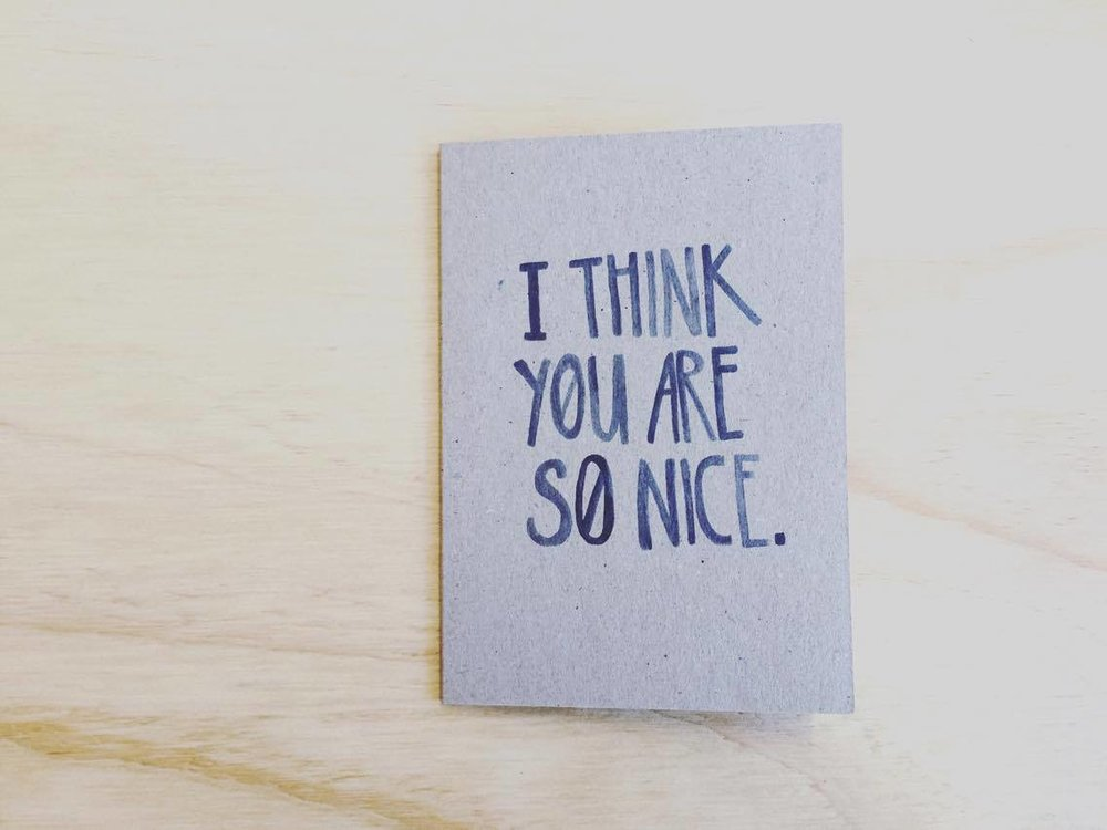 I think you are so nice_brown.jpg