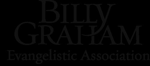 billy-graham-evangelistic-association_500_221repl-ffffff-fafafa-gray.png