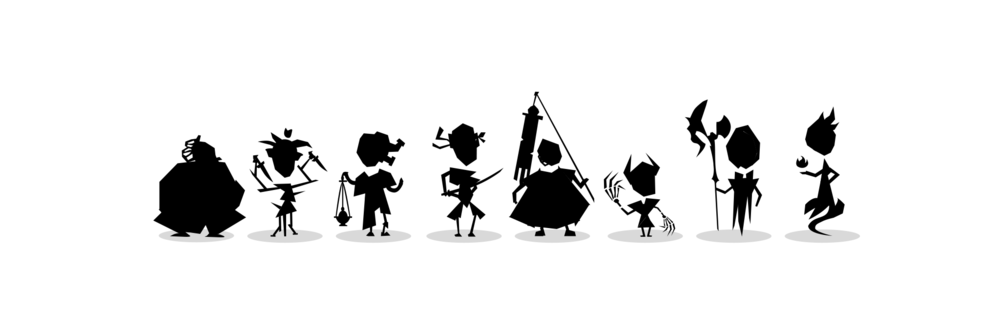 characters (1) copy0.png