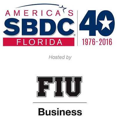 SBDC Florida at FIU