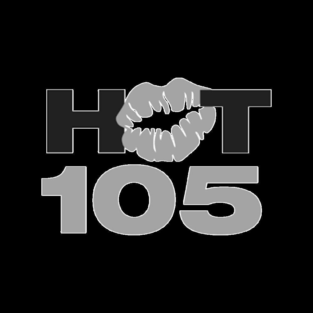 hot105.fmc.png