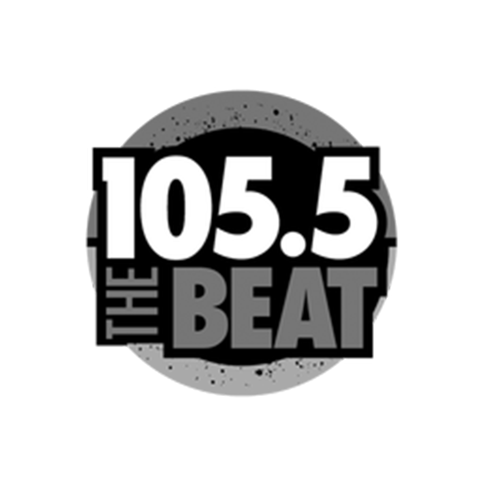 fmc.103.5the-beat.png