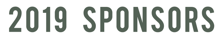 2019-sponsors.fmc.png