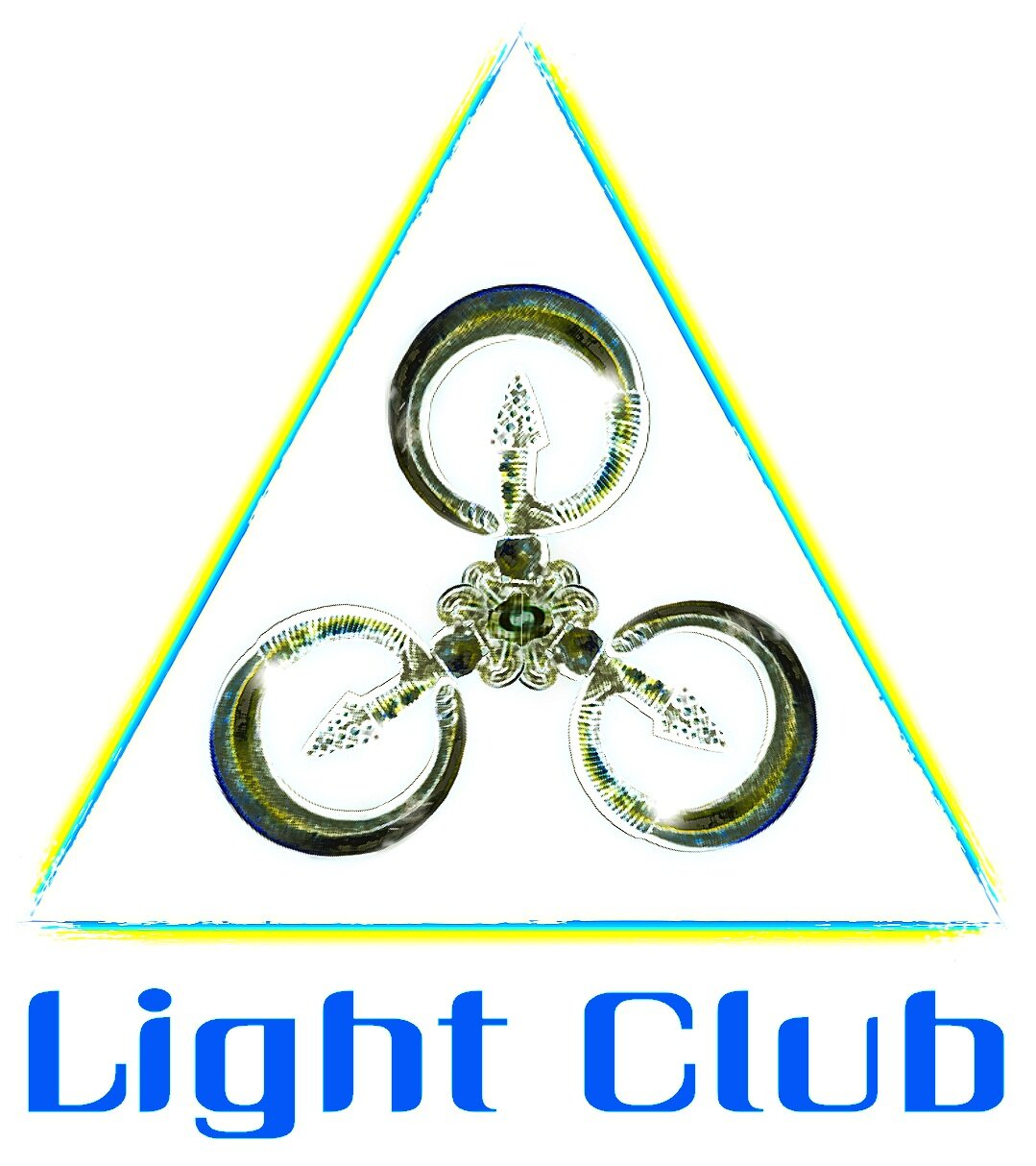 Light Club