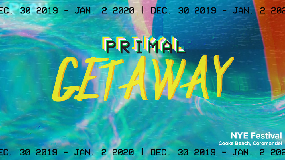 Getaway is our annual youth camp over new years. One not to be missed! Click   here   to find out more.