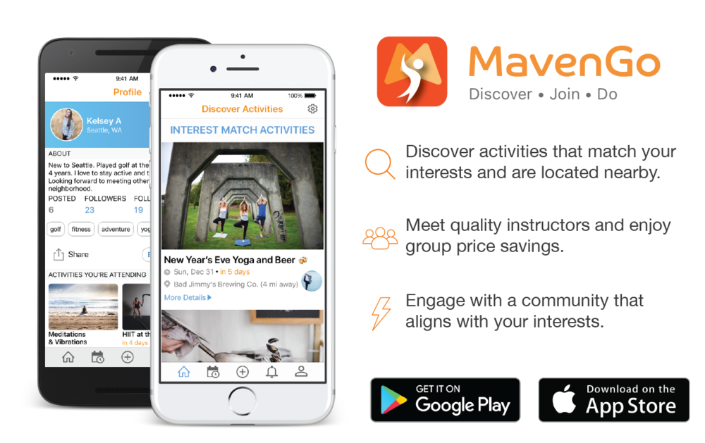 mavengo-webpage.png