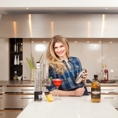 Learn about local Seattle distilleries and make delicious shrubs and garnishes to impress guests at your next cocktail party. Eat Seattle mixologists reveal the potential of reworking traditional cocktails with unique flavors and balancing them to perfection.