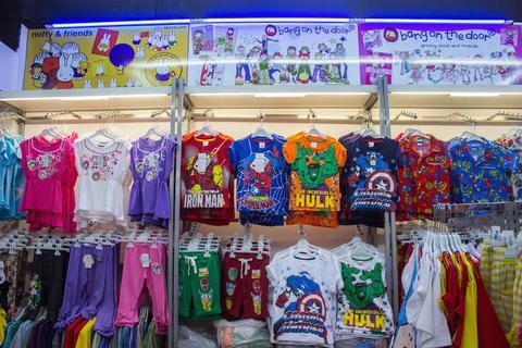 Shop 498.jpg