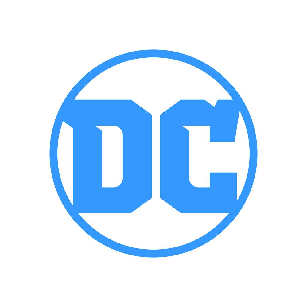 DC-01.jpg