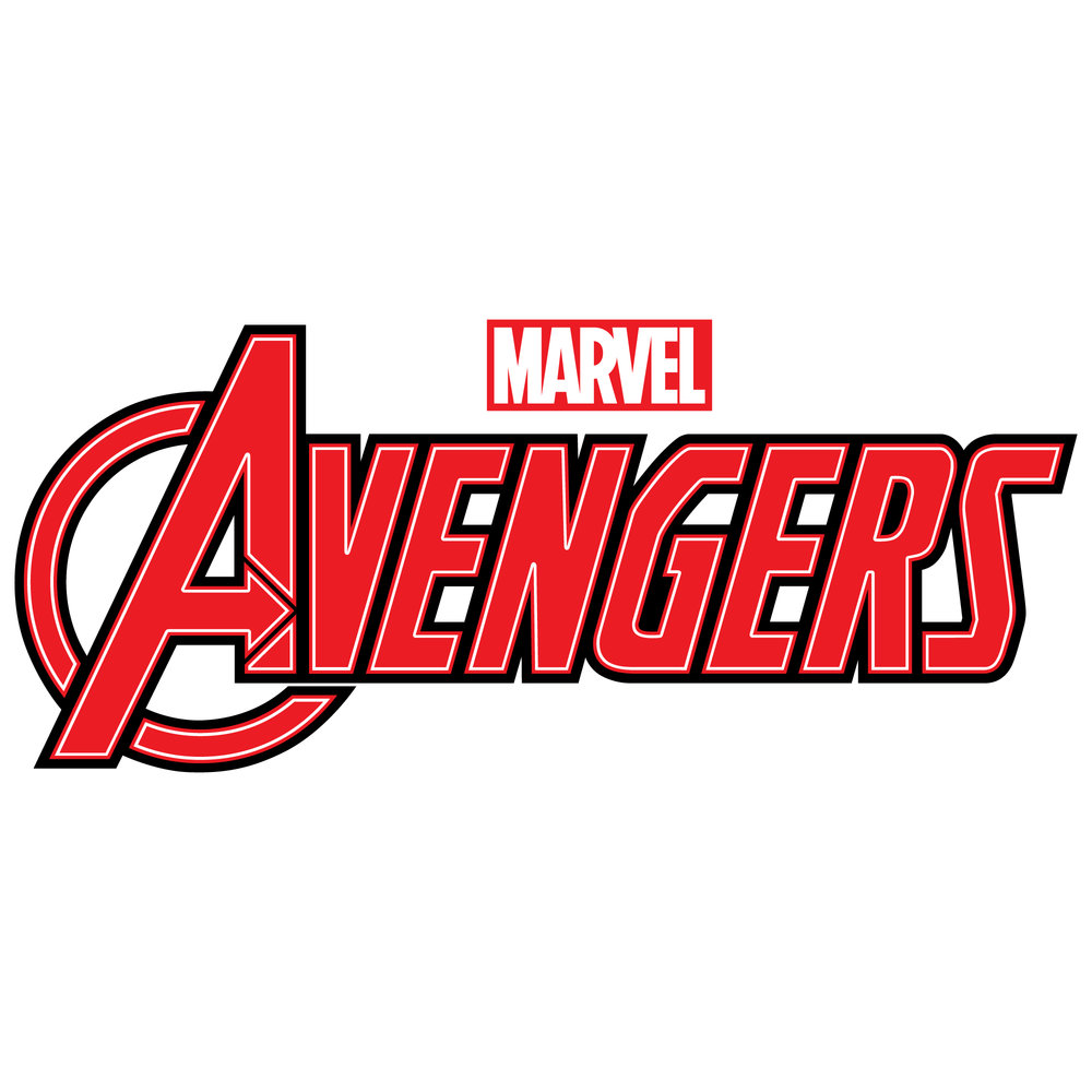 Avengers-01.jpg