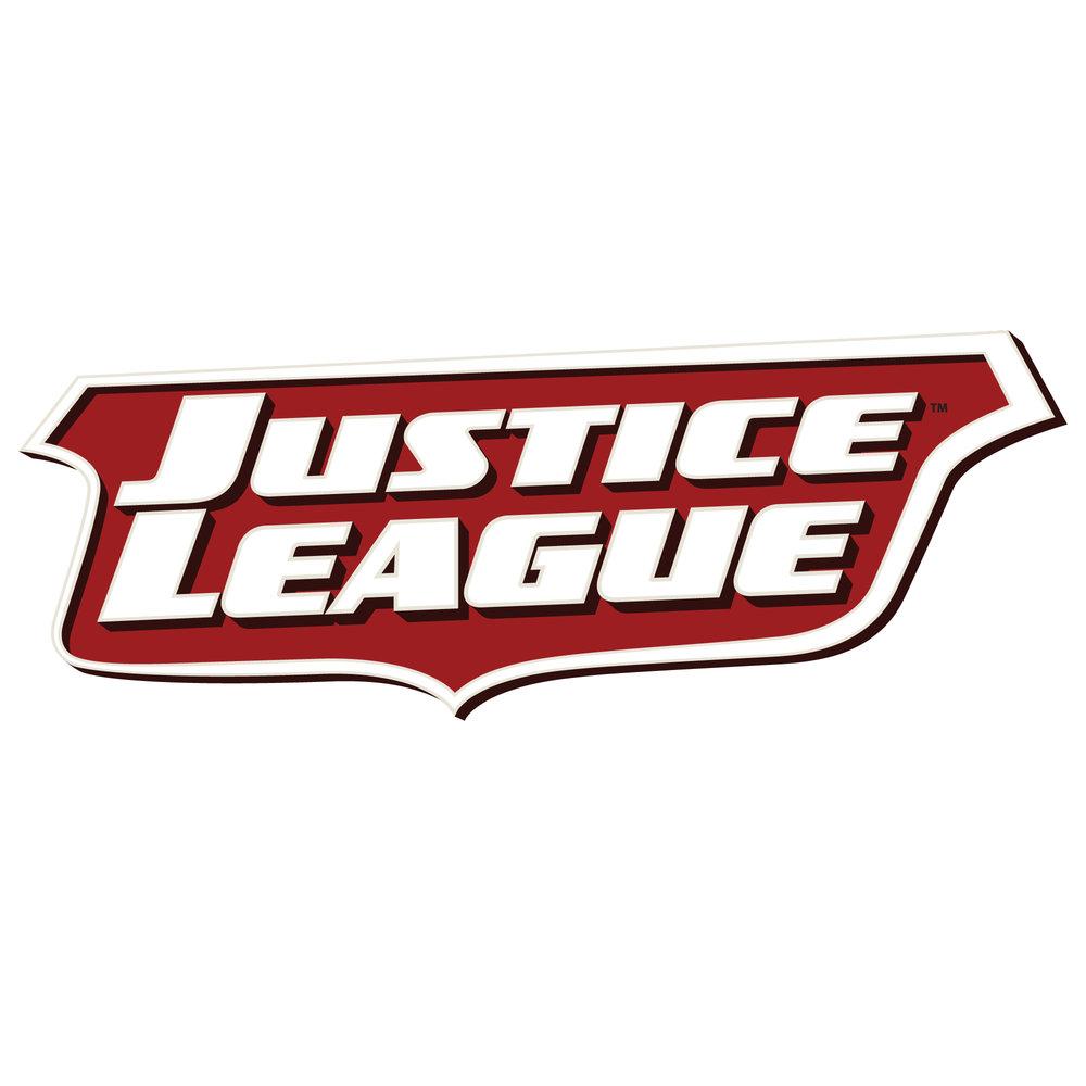 JusticeLeague-01.jpg
