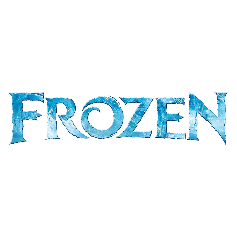 Frozen-01.jpg