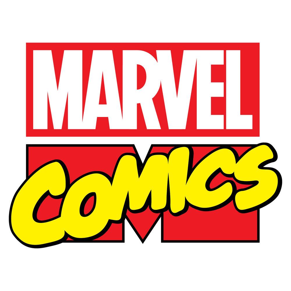 MarvelComics-01.jpg