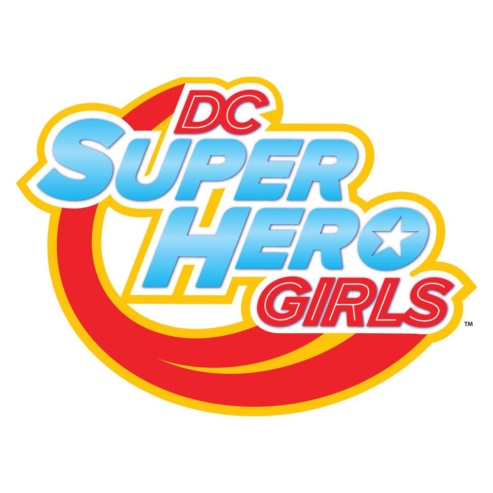 DC Superhero Girl2-01.jpg