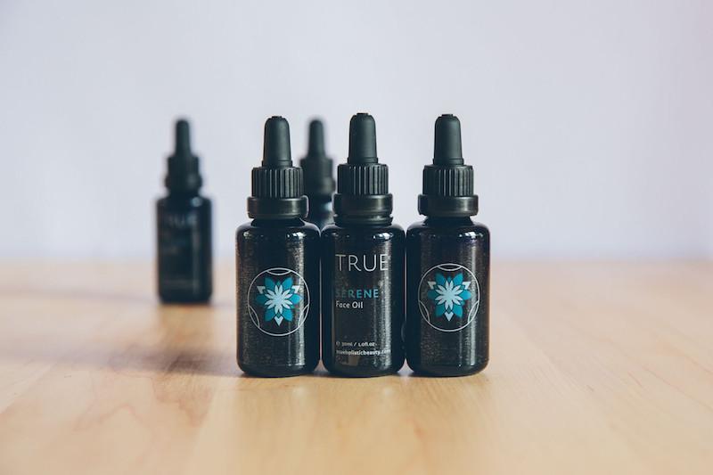 organic skincare new zealand