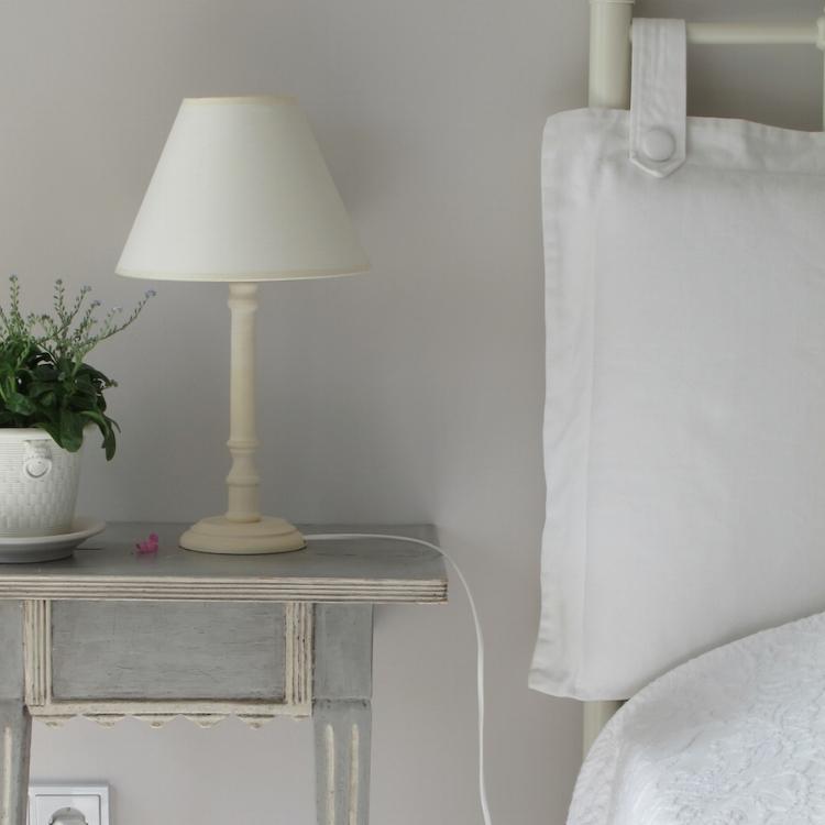 silk pillowcases for better sleep