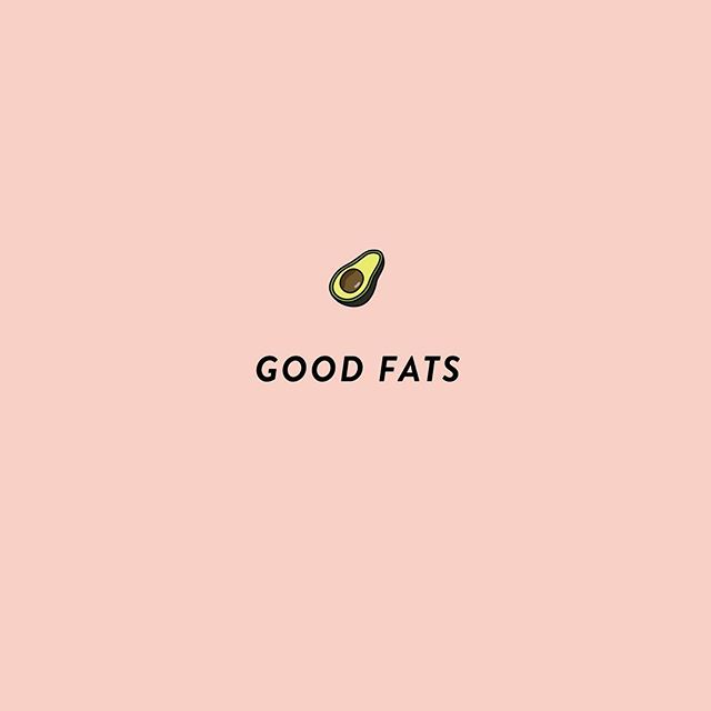 Yesssss, fats are on the #eatclean list. 🙌🏻 Pili Nuts featured in Beauty Nuts have the highest oil and lowest carb of all nuts, it's the Avo 🥑 of snacking. #ketogenic