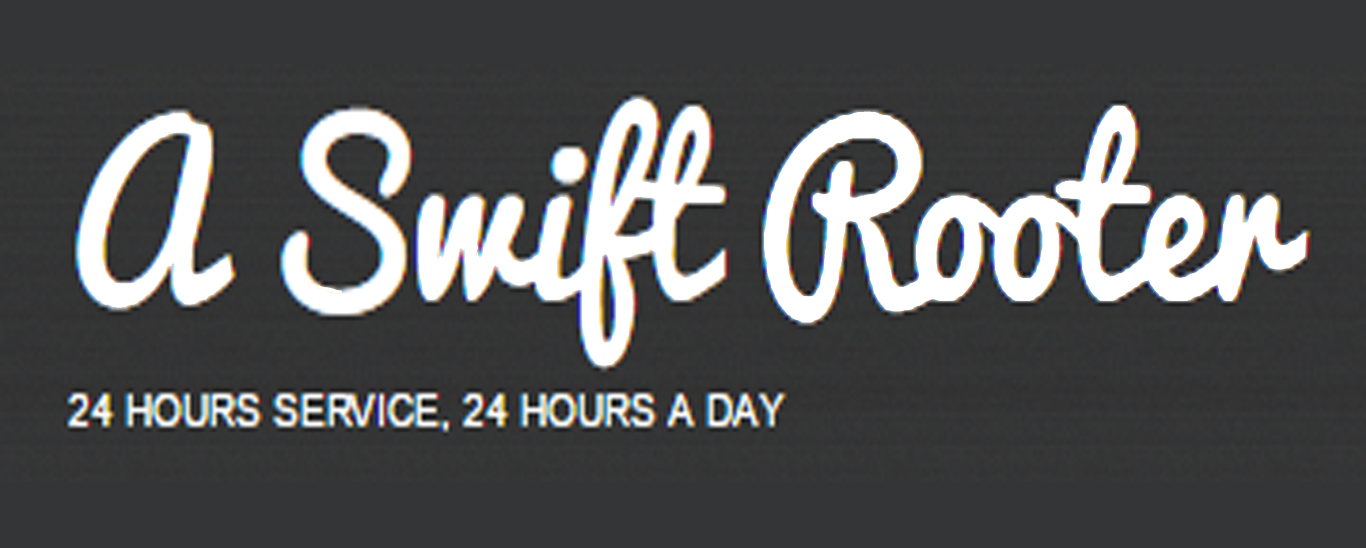 A Swift Rooter | 24 Hour Service