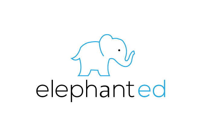 Elephant Ed | Sex Education: Progressive, Inclusive, Dynamic.