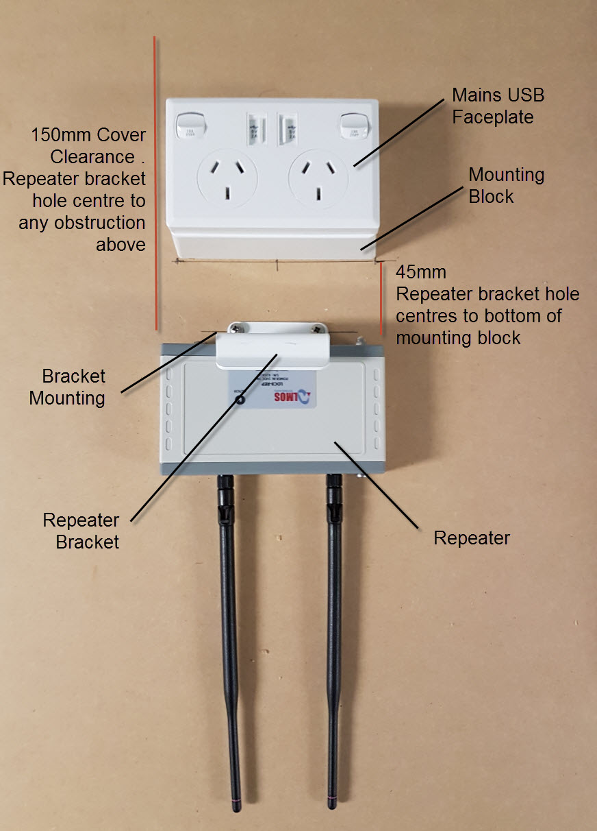 Repeater Cover Installation Information.jpg