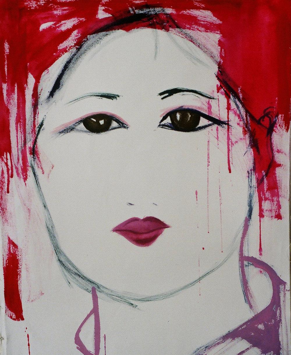 my ART-185.jpg