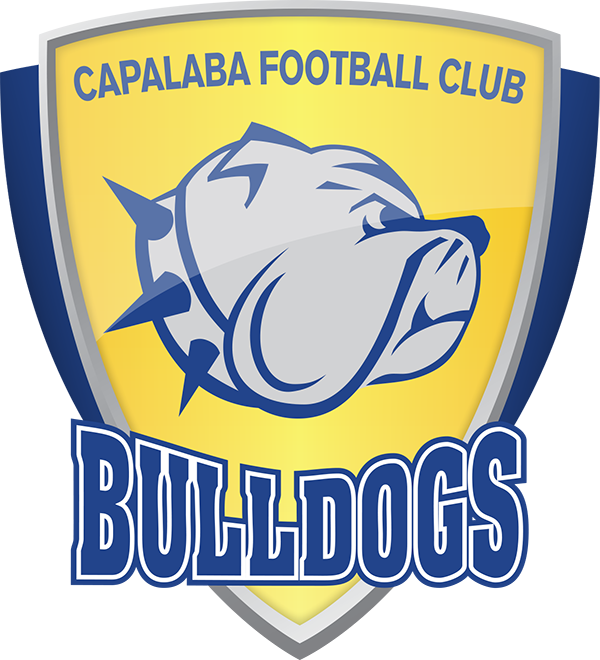 Image result for capalaba football club