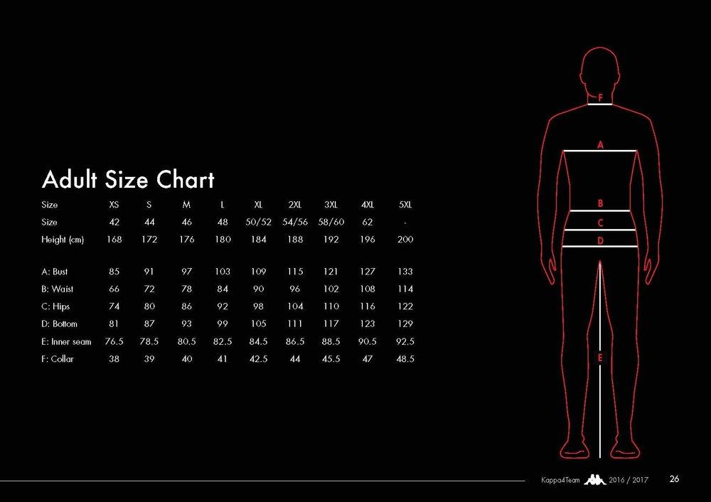 Kappa Adult Size Chart.jpg