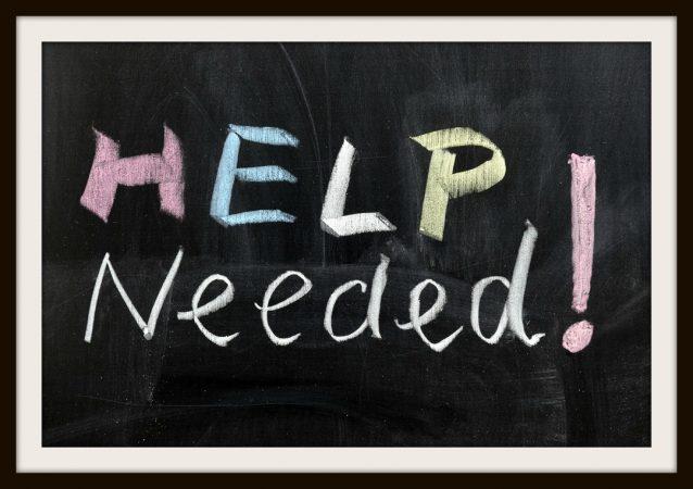Help-Needed.jpg