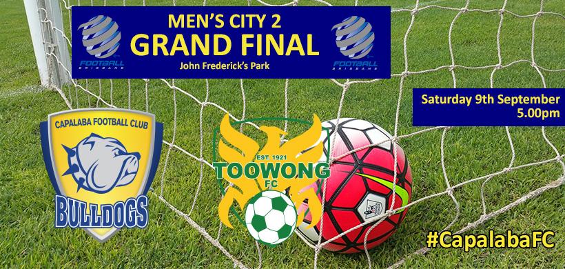 BWPL-GAME-PROMO-TILE CAPVsToowong Mens City Grand Final 090917.jpg