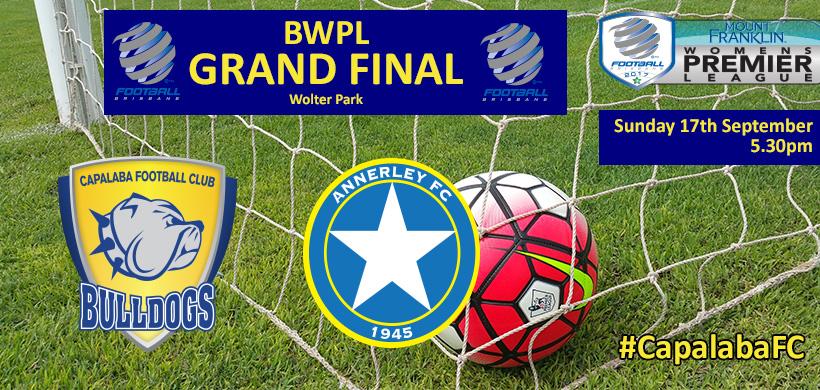 BWPL-GAME-PROMO-TILE CAPVsAnnerley BWPL Grand Final 170917.jpg