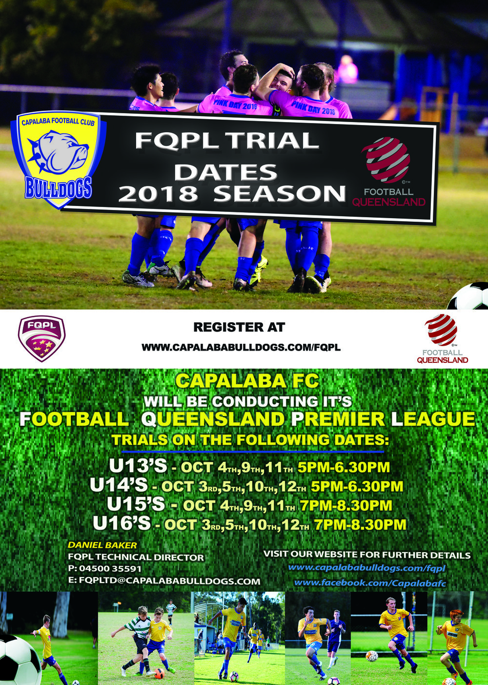Capalaba FC FQPL Trial Dates 2017 Flyer 1.jpg