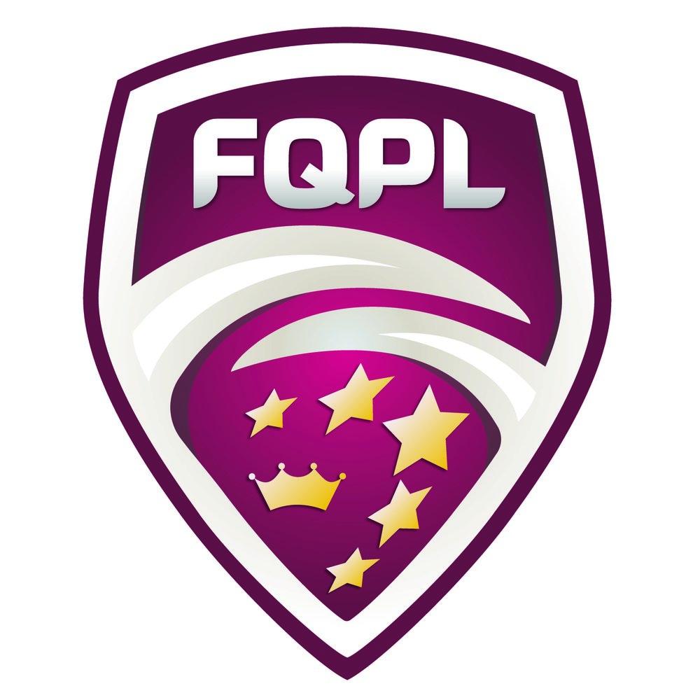 FQPL Logo.jpg