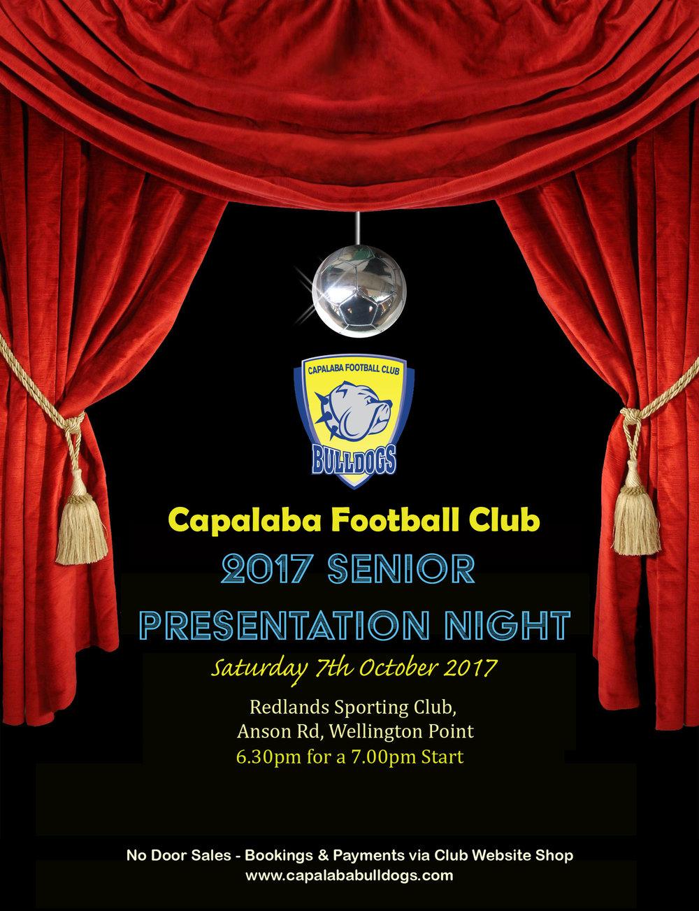 Capalaba FC Poster-Senior-Presentation-Night W Logo1.jpg