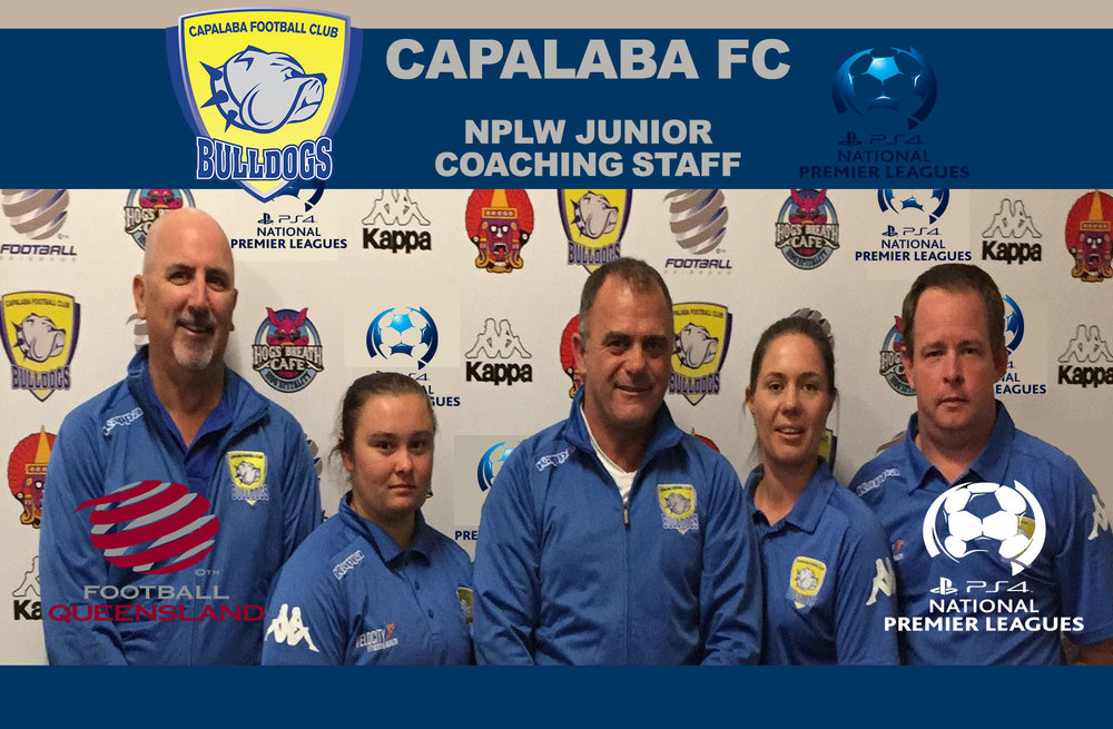 NPLW Coaching Junior Staff 2018 Updated.jpg