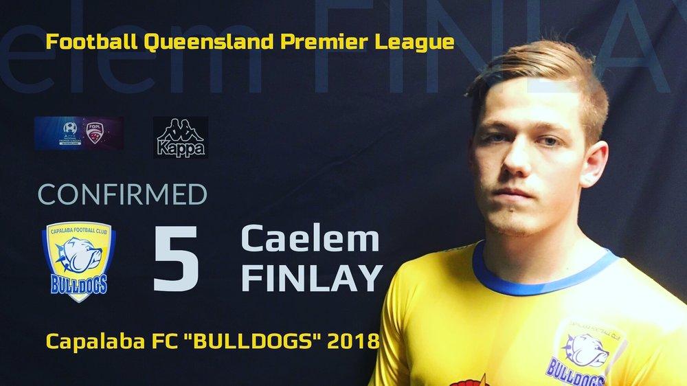 Caelem Finlay.jpg