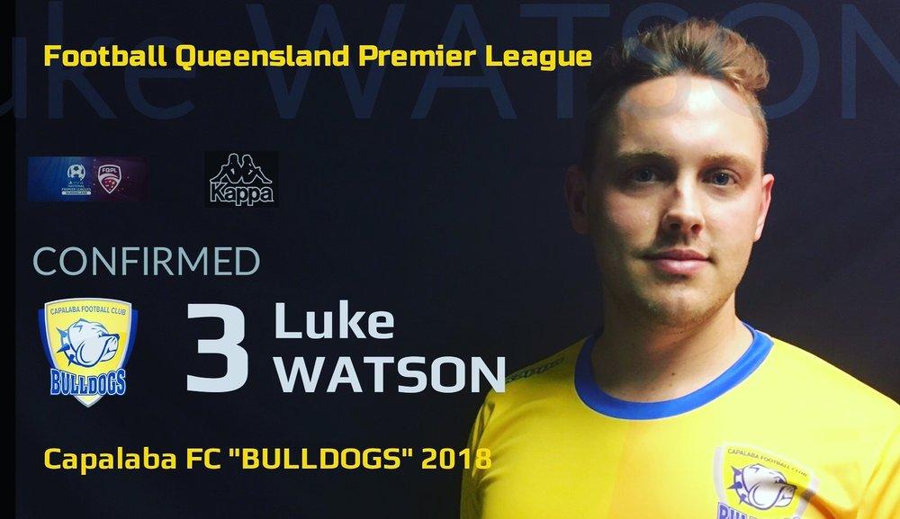 Luke Watson.jpg