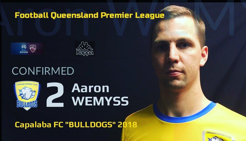 Aaron Wemyss.jpg