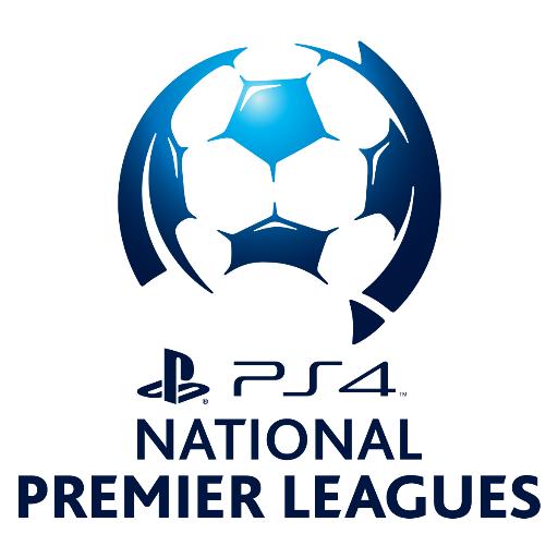 PS4 Logo.png