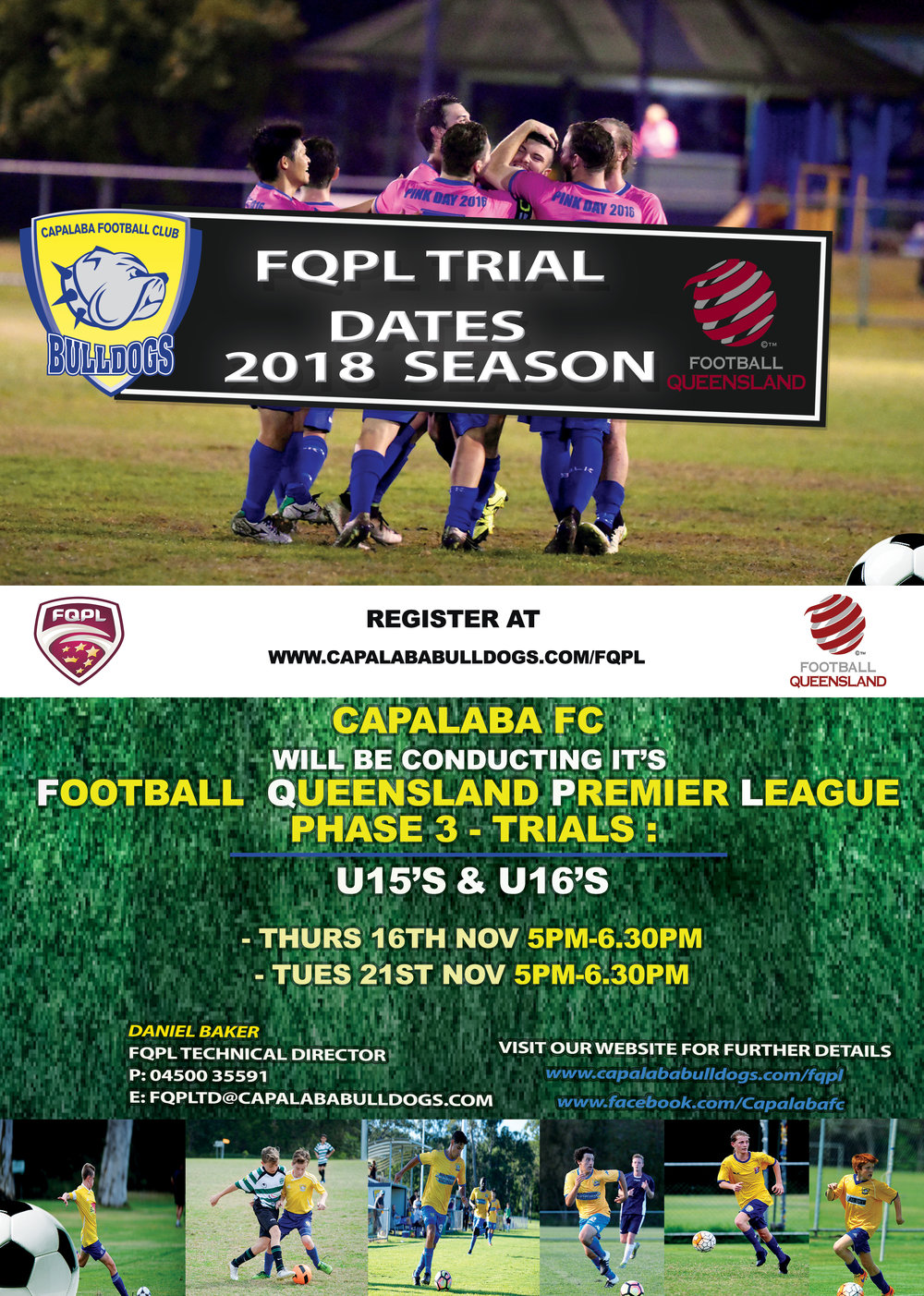 Capalaba FC FQPL Trial Dates 2017 Flyer Phase 3.jpg
