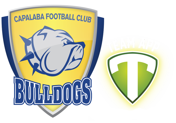 Capalaba Bulldogs Football Club