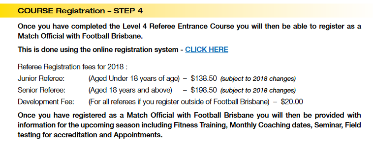 Become a Referee 2017 Image 8.PNG
