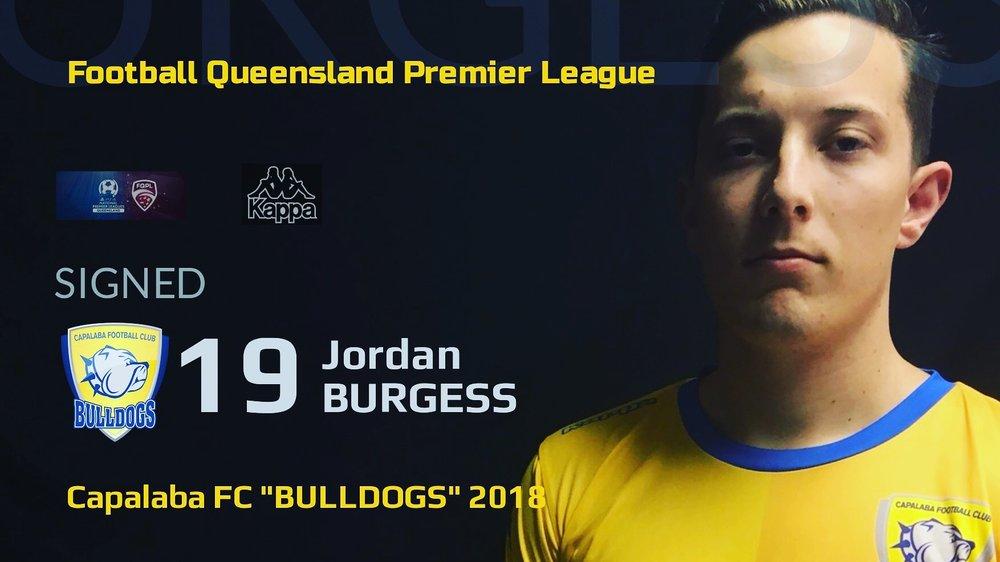 Jordan Burgess.jpg