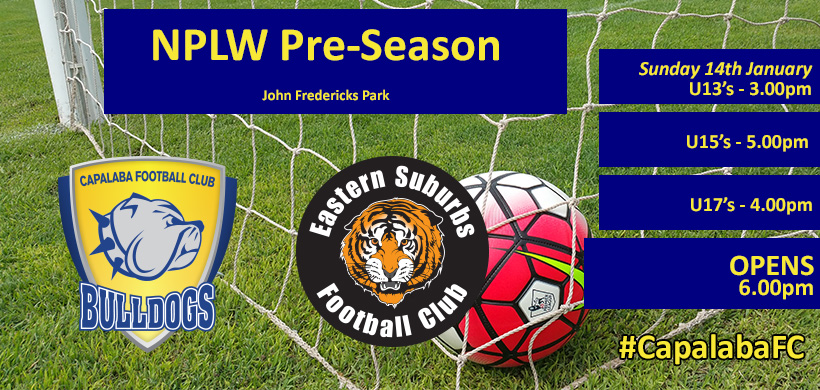 NPLW-PRESEASON GAME-PROMO-CAPVsEasts 140118.jpg