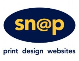 snap_capalaba_logo.jpg