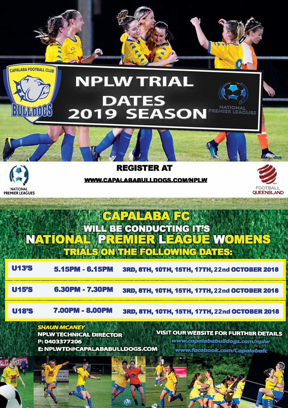 Capalaba FC NPLW Trial Dates 2019 Season Flyer 110918.jpg